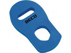 Beco Aqua Kick-Box Handschuhe
