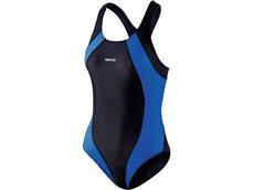 Beco Aqua Maxpower Schwimmanzug Mädchen