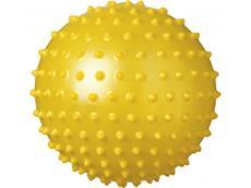 Beco Aqua Noppenball Aqua Fitness Ball ca. 18 cm