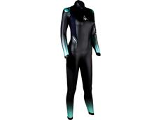 Aqua Spheren Aqua Skin 2.0  Women Neoprenanzug Full Suit