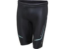 Aqua Sphere Aqua Skin 2.0 Training Short Unisex
