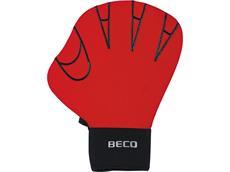 Beco Aqua Voll-Neopren Handschuhe geschlossene Version