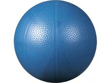 Beco AquaBall Aqua Fitness Ball blau