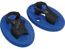 Beco AquaTwin Aqua Jogging Power Sandale