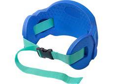 Mad Wave Aquabelt Pro Aqua Jogging Gürtel Größe S