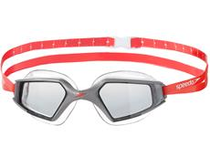 Speedo Aquapulse Max 2  Schwimmbrille