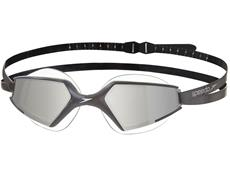 Speedo Aquapulse Max 2 Mirror Schwimmbrille