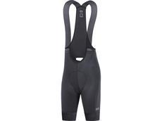 Gore Ardent Bib Shorts+ Trägerhose kurz Women