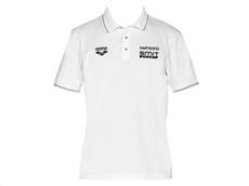 Arena Teamline Polo Shirt Kampfrichter