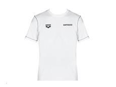 Arena Teamline Tee Shirt Kampfrichter