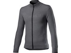 Castelli Armando Sweater Jacke