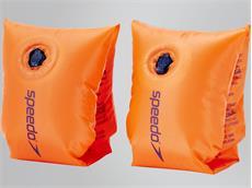 Speedo  Armband Schwimmhilfe  orange