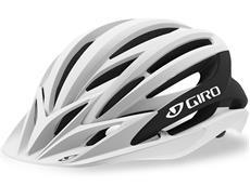 Giro Artex MIPS 2019 Helm