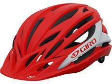 Giro Artex MIPS 2021 Helm