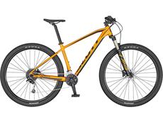 Scott Aspect 740 Mountainbike