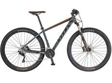Scott Aspect 900 Mountainbike