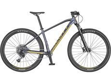 Scott Aspect 910 Mountainbike