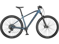 Scott Aspect 910 Mountainbike