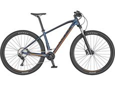Scott Aspect 920 Mountainbike