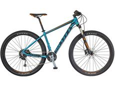 Scott Aspect 930 Mountainbike