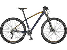 Scott Aspect 930 Mountainbike