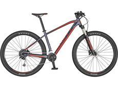 Scott Aspect 940 Mountainbike