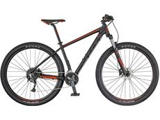 Scott Aspect 940 Mountainbike
