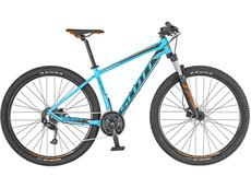 Scott Aspect 950 Mountainbike