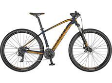Scott Aspect 970 Mountainbike