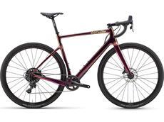 Cervelo Aspero Apex 1 Gravel Roadbike