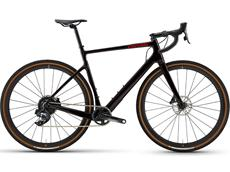 Cervelo Aspero Disc Force eTap AXS 1 Gravel Roadbike