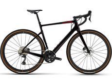 Cervelo Aspero Disc GRX RX600 Gravel Roadbike