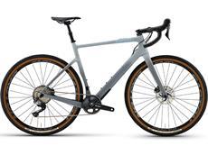 Cervelo Aspero Disc GRX RX810 1 Gravel Roadbike