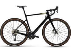 Cervelo Aspero Disc GRX RX810 Gravel Roadbike