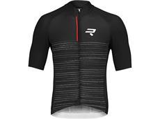 Ridley BCF Men Shirt Shirt Trikot kurzarm