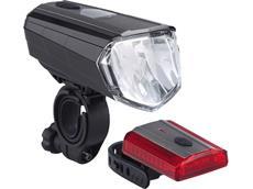Matrix BLS 26 100 Lux USB LED-Beleuchtungsset