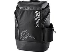 Sailfish Backpack Cape Town Rucksack