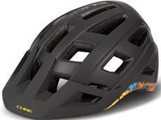 Cube Badger 2021 Helm