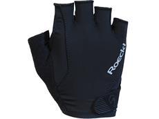 Roeckl Basel 3101-368 Sommerhandschuh - 10 black