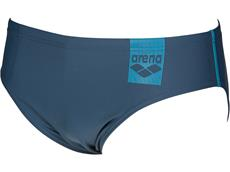 Arena Basic Brief Badehose