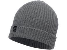 Buff Basic Mütze