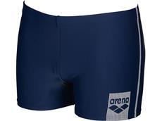 Arena Basic Short Badehose