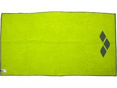 Arena Beach 2-Way Towel Baumwoll Handtuch 170x90 cm