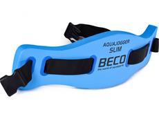 Beco Aqua Jogging Gürtel Slim