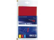 Beco Band