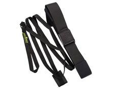Mad Wave Belt Trainer 9.1-20.4 kg