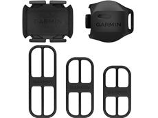 Garmin Bike Speed Sensor 2 & Bike Cadence Sensor 2 Geschwindigkeits & Trittfrequenzsensor-Set