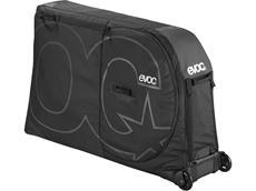 Evoc Bike Travel Bag Fahrrad Transporttasche 285 L