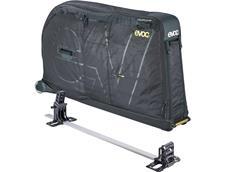 Evoc Bike Travel Bag Pro Fahrrad Transporttasche 310 L
