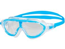 Speedo Biofuse Rift Junior Mask Schwimmbrille